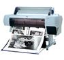 Принтеры широкоформатные (плоттеры)
