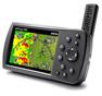 GPS-навигаторы / GPS-навигаторы